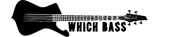 Which Bass