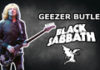 Watch the Geezer Butler Bass Rig Rundown
