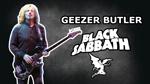 Watch the Geezer Butler Bass Rig Rundown