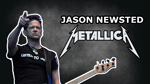 http://whichbass.co.uk/know-your-bass-player/jason-newsted-bass-rig-rundown?utm_source=KYBP-Page&utm_medium=Photo&utm_campaign=Jason-Thumb&utm_term=Jason-Thumb&utm_content=JasonThumb