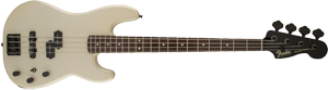 Duff McKagan Precision Signature Bass