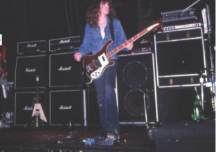 Cliff-Burton-Secret-Bass-Rig