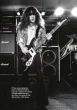 Cliff-May-1983-Sunn-Beta-Lead-2x12