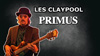 Les Claypool Bass Rig