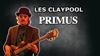 Les Claypool Bass Rig