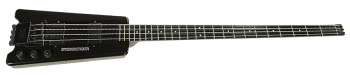 Geddy Lee Steinberger L2