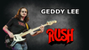geddy-lee-bass-rig